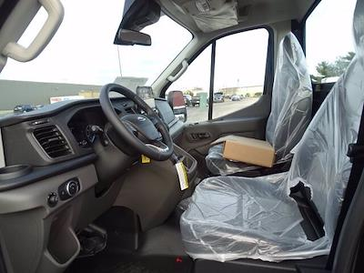 2020 Ford Transit 350 4x2, Cab Chassis #CR7723 - photo 5