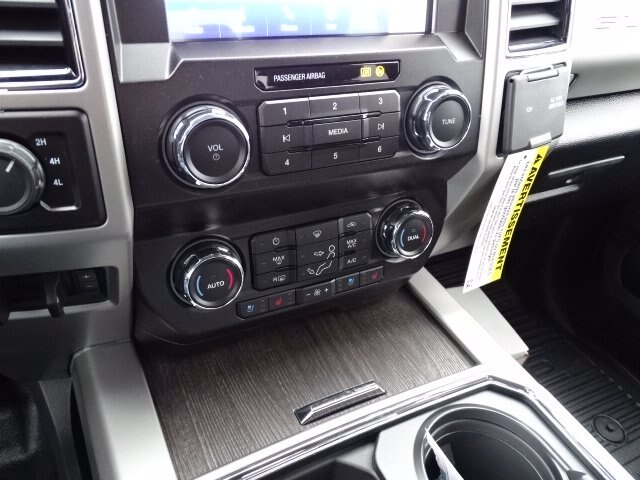 2021 Ford F-450 Super Cab DRW 4x4, Cab Chassis #CR7736 - photo 15