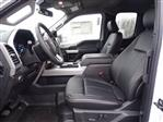 2021 Ford F-450 Super Cab DRW 4x4, Cab Chassis #CR7736 - photo 10