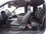 2021 Ford F-450 Super Cab DRW 4x4, Cab Chassis #CR7736 - photo 11