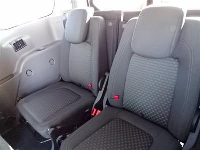 2020 Ford Transit Connect FWD, Passenger Wagon #CR7769 - photo 8