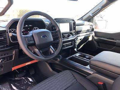 2021 Ford F-150 SuperCrew Cab 4x4, Pickup #CR7790 - photo 10