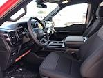 2021 Ford F-150 SuperCrew Cab 4x4, Pickup #CR7790 - photo 11