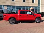 2021 Ford F-150 SuperCrew Cab 4x4, Pickup #CR7790 - photo 3