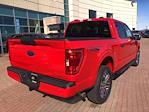 2021 Ford F-150 SuperCrew Cab 4x4, Pickup #CR7790 - photo 2