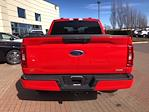 2021 Ford F-150 SuperCrew Cab 4x4, Pickup #CR7790 - photo 4