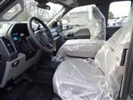2021 Ford F-350 Super Cab DRW 4x4, Cab Chassis #CR7831 - photo 5