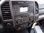 2021 Ford F-350 Super Cab DRW 4x4, Cab Chassis #CR7831 - photo 7