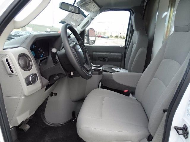 2021 Ford E-350 4x2, Supreme Spartan Service Utility Van #CR7842 - photo 10