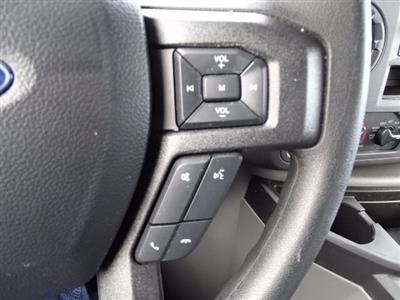 2021 Ford E-350 4x2, Supreme Spartan Service Utility Van #CR7842 - photo 15