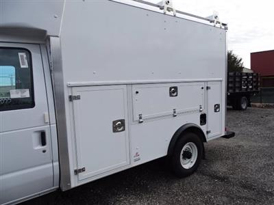 2021 Ford E-350 4x2, Supreme Spartan Service Utility Van #CR7842 - photo 4