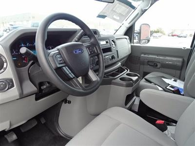 2021 Ford E-350 4x2, Supreme Spartan Service Utility Van #CR7842 - photo 9