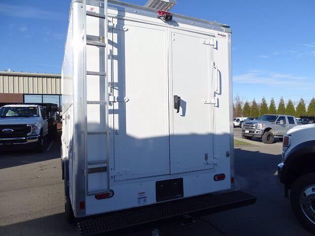 2021 Ford E-350 4x2, Supreme Service Utility Van #CR7843 - photo 1