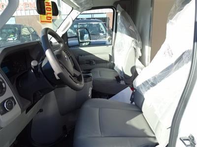 2021 Ford E-450 4x2, Rockport Cargoport Cutaway Van #CR7855 - photo 5