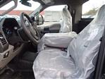 2021 Ford F-550 Regular Cab DRW 4x4, Cab Chassis #CR7861 - photo 5