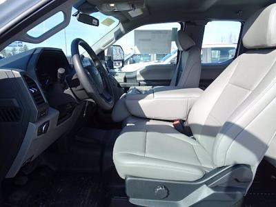 2021 Ford F-350 Super Cab 4x4, Knapheide Service Body #CR7882 - photo 7