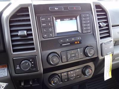 2021 Ford F-350 Super Cab 4x4, Knapheide Service Body #CR7882 - photo 9