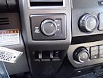 2021 Ford F-350 Super Cab 4x4, Knapheide Service Body #CR7882 - photo 10
