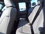 2021 Ford F-350 Super Cab 4x4, Knapheide Service Body #CR7882 - photo 5