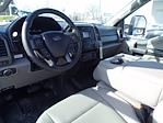 2021 Ford F-350 Super Cab 4x4, Knapheide Service Body #CR7882 - photo 6