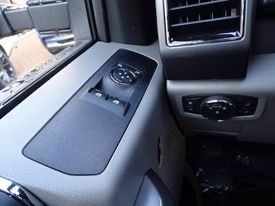2021 Ford F-350 Regular Cab 4x4, Pickup #CR7897 - photo 20