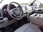 2021 Ford F-350 Regular Cab 4x4, Pickup #CR7897 - photo 10