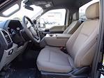 2021 Ford F-350 Regular Cab 4x4, Pickup #CR7897 - photo 11