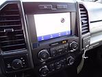 2021 Ford F-350 Regular Cab 4x4, Pickup #CR7897 - photo 15