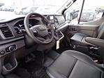 2020 Ford Transit 250 Med Roof 4x2, Empty Cargo Van #CR7902 - photo 8