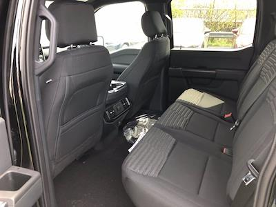 2021 Ford F-150 SuperCrew Cab 4x4, Pickup #CR7927 - photo 9