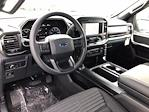 2021 Ford F-150 SuperCrew Cab 4x4, Pickup #CR7927 - photo 10