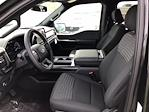 2021 Ford F-150 SuperCrew Cab 4x4, Pickup #CR7927 - photo 11