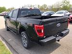 2021 Ford F-150 SuperCrew Cab 4x4, Pickup #CR7927 - photo 5