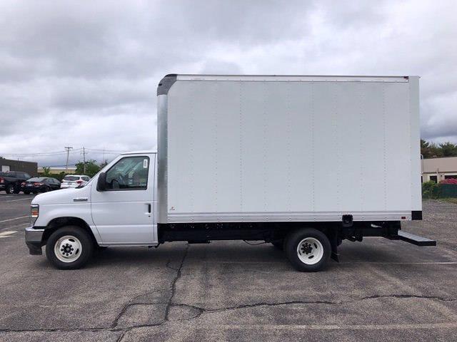 2021 Ford E-350 4x2, Supreme Iner-City Cutaway Van #CR7942 - photo 15