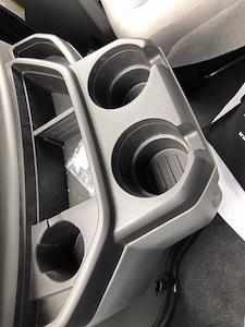 2021 Ford E-350 4x2, Supreme Iner-City Cutaway Van #CR7942 - photo 10