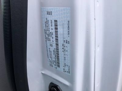 2021 Ford E-350 4x2, Supreme Iner-City Cutaway Van #CR7942 - photo 7