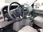 2021 Ford E-350 4x2, Supreme Iner-City Cutaway Van #CR7942 - photo 4