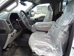 2020 Ford F-350 Regular Cab DRW 4x2, Knapheide Value-Master X Stake Bed #CR7944 - photo 5