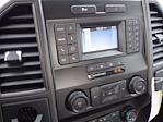 2020 Ford F-350 Regular Cab DRW 4x2, Knapheide Value-Master X Stake Bed #CR7944 - photo 7
