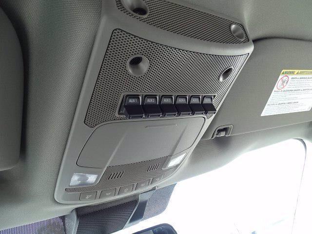 2020 Ford F-350 Regular Cab DRW 4x4, Rugby Dump Body #CR7945 - photo 10