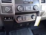 2020 Ford F-350 Regular Cab DRW 4x4, Rugby Dump Body #CR7945 - photo 11