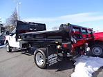 2020 Ford F-350 Regular Cab DRW 4x4, Rugby Dump Body #CR7945 - photo 2