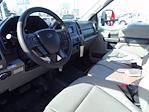2020 Ford F-350 Regular Cab DRW 4x4, Rugby Dump Body #CR7945 - photo 5