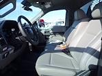 2020 Ford F-350 Regular Cab DRW 4x4, Rugby Dump Body #CR7945 - photo 6