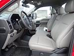 2021 Ford F-550 Regular Cab DRW 4x4, Cab Chassis #CR7956 - photo 5