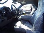 2021 Ford F-550 Regular Cab DRW 4x4, Landscape Dump #CR7966 - photo 6