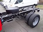 2021 Ford F-550 Super Cab DRW 4x4, Cab Chassis #CR7992 - photo 2