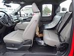 2021 Ford F-550 Super Cab DRW 4x4, Cab Chassis #CR7992 - photo 6