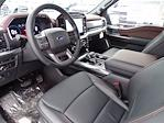 2021 Ford F-150 SuperCrew Cab 4x4, Pickup #CR7995 - photo 11