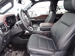 2021 Ford F-150 SuperCrew Cab 4x4, Pickup #CR7995 - photo 12